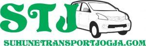 suhune transport jogja